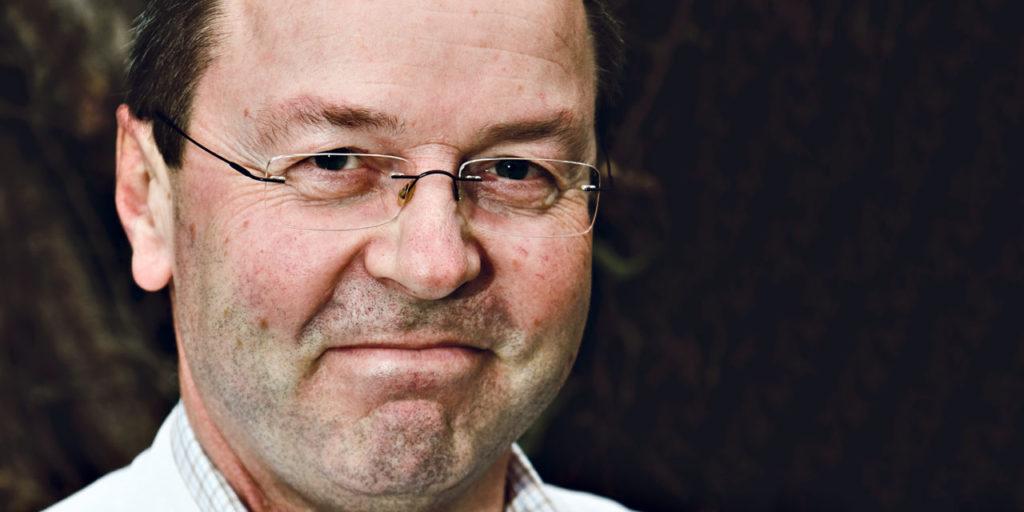Dansk eliteforskningscenter stiller med stærkt hold på EAACI