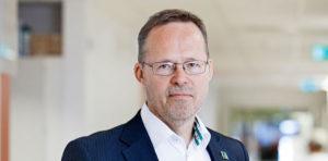 Nordsjællands Hospital risikerer at miste 207 mio. i DRG og DAGS