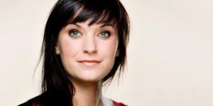 Sophie Løhde stiller krav til praktiserende læger