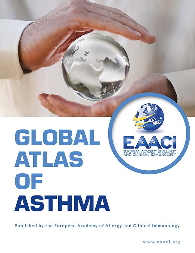 EAACI-hvidbog om høfeber og kronisk bihulebetændelse