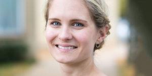 Nyt dansk studie kortlægger forekomsten af helvedesild