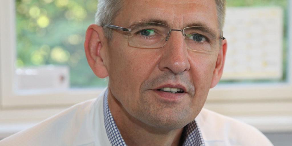 EADV sætter dansk dermatologi på verdenskortet