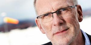 Copenhagen Medical får ny virksomhedsansvarlig læge