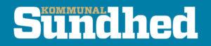 Dagens Medicin lancerer medie for ledere, der arbejder med sundhed i kommunerne