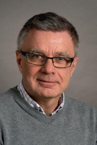 Aarhus-professor i spidsen for dansk registerforskning