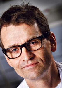 Roskildekardiolog: Sundhedstyrelsens beslutning er usaglig