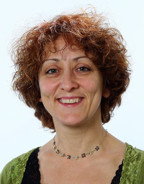 Professor får 3 mio. kr. til at kortlægge generne bag Tourettes syndrom