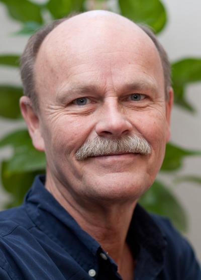 Danmarks første professor i klinisk socialmedicin og rehabilitering