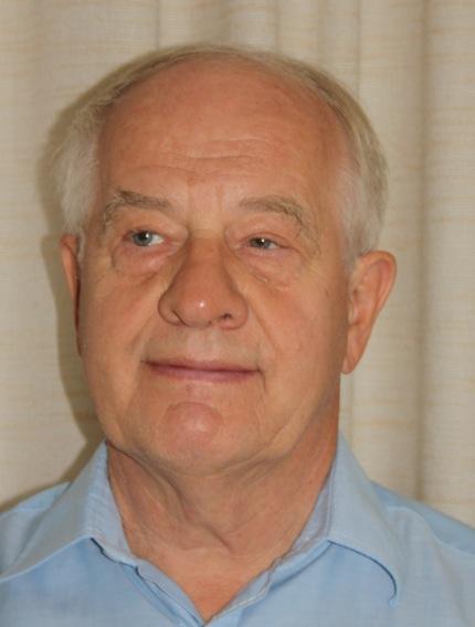 Hudlæge i Aalborg udnævnt som professor ved Aarhus Universitet