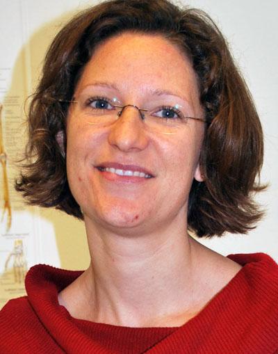 Forsker på Køge Sygehus modtager stipendium