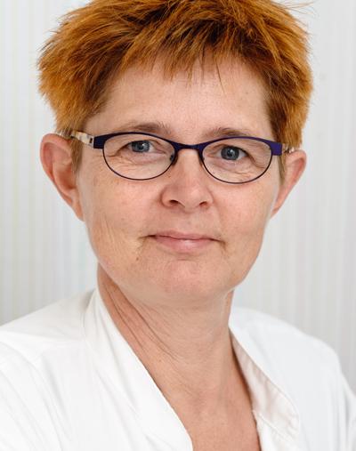 SDU og OUH ansætter Danmarks første professor i akutmedicin