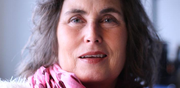 Kirsten Ohm Kyvik ny institutleder på Klinisk Institut, SDU
