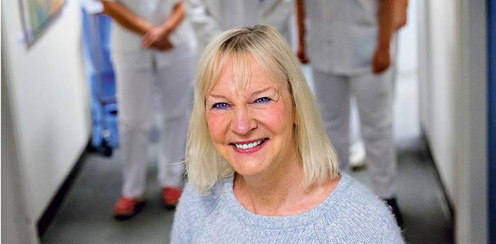 Sygeplejersker: Kvalitet skal også måles på sygeplejefaglige indikatorer
