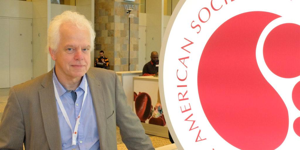 Nordisk studie af ældre med myelomatose ændrer ikke anbefalet medicinering