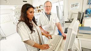 Ny professor sætter fokus på fedtvævets stofskifte