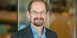 Mindeord om professor, overlæge, dr.med. Niels Borregaard