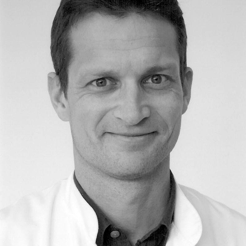 Martin Hutchings vil udfordre sig selv på ASH