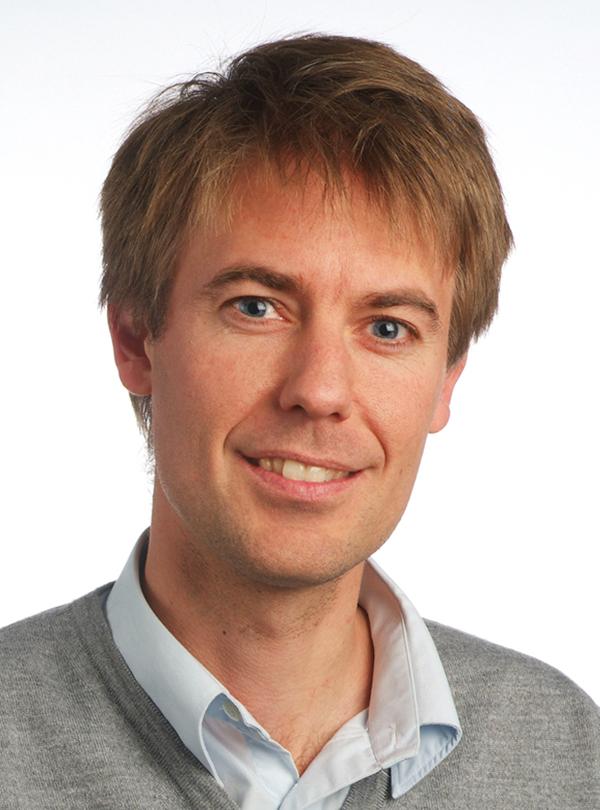 Aarhus Universitet får Danmarks første professor i klinisk dataforskning