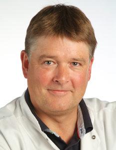 Aarhus-professor får Onkologipris