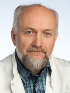 Scleroseforsker i Aarhus modtager RoseLiv Prisen 2014