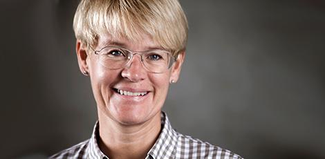 Dronning Ingrids Forskerpris går til gigtforsker