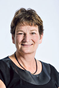 Region Syddanmark giver direktører bonus for patienters tilfredshed