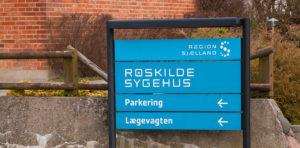 Region Sjælland overtager lægevagten fra praktiserende læger