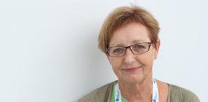 Dansk professor i spidsen for EAACI-kongressens videnskabelige program