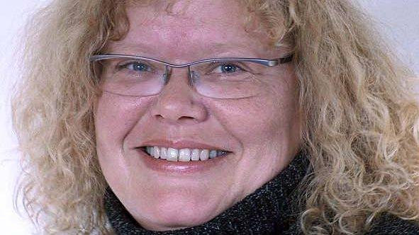 Forsker fra Aarhus Universitet får sclerosepris