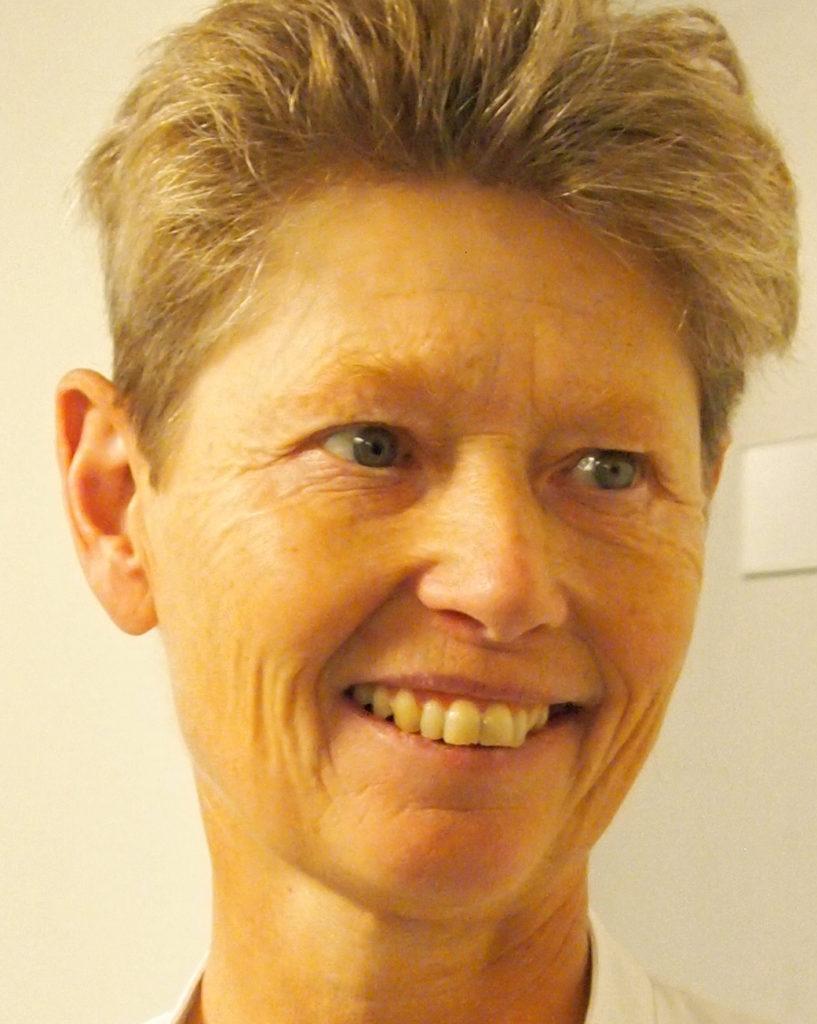 Professor får lille Nobelpris i neurokirurgi