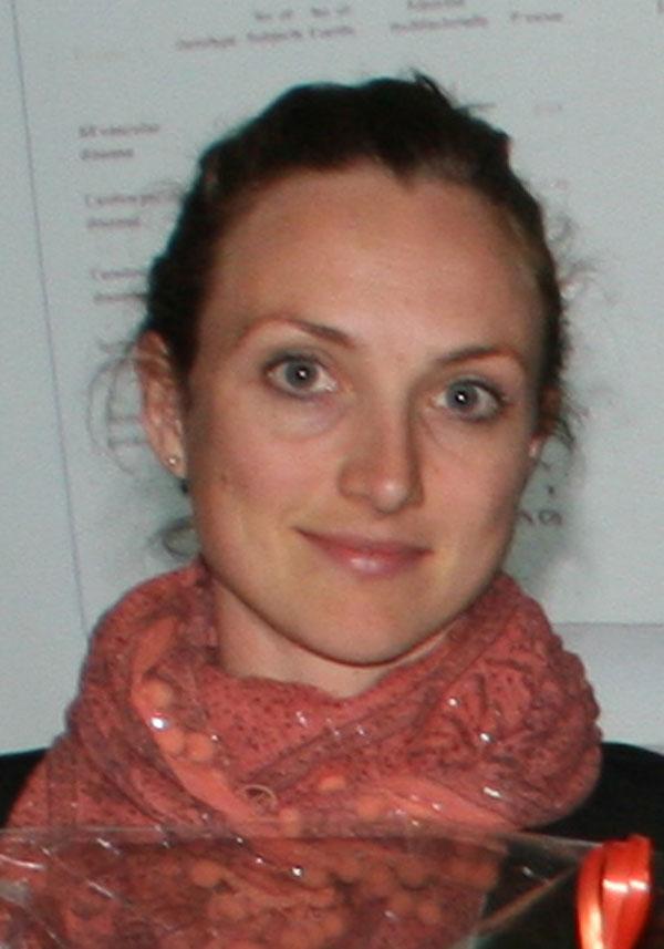 Riget-læge er årets Ph.d.-studerende på Københavns Universitet