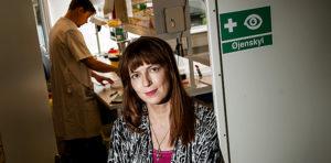 Steno-forskere udpeger særlig risikogruppe med fedtlever