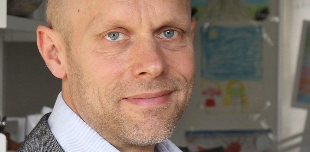 LVS ønsker en hurtig løsning på krisen i Medicinrådet