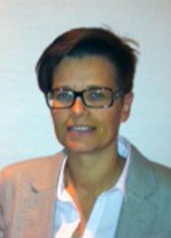 Christin Graff Isaksen ny overlæge i Silkeborg