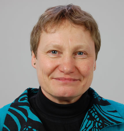 Syddansk Universitet får professor i fysioterapeutisk forskning