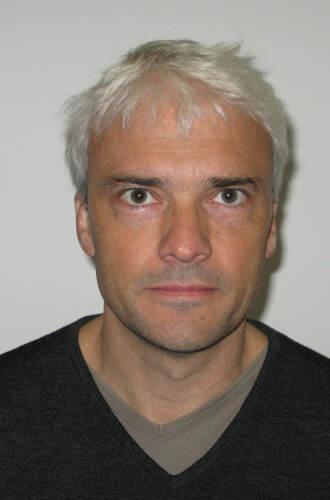 Lars Kristian Storr bliver overlæge i Roskilde