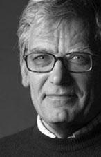 Københavns Universitet får professor i anæstesiologi