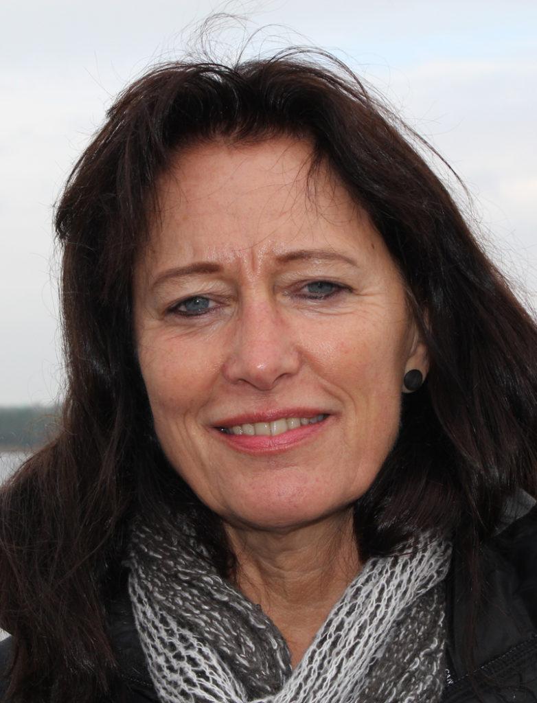 Chefsygeplejerske blive vicedirektør i Nykøbing