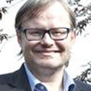 Talentpris til forsker på Roskilde Sygehus