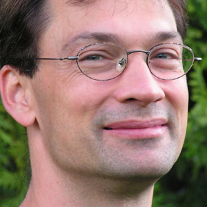 Michael Hecht Olsen ansat i professorat på SDU og OUH