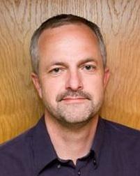 Steffen Thiel ny professor ved Aarhus Universitet