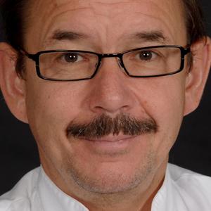Første professorat på Regionshospitalet Viborg