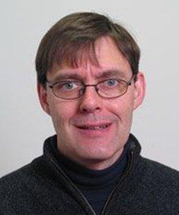 Århus-patolog bliver klinisk professor