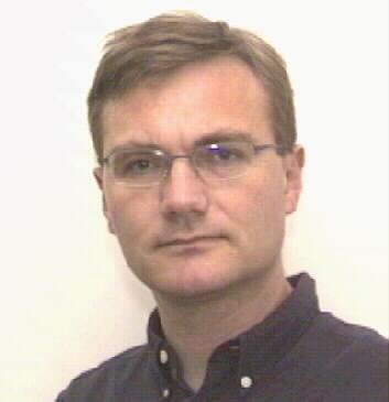 Ny professor og overlæge ved SDU og OUH