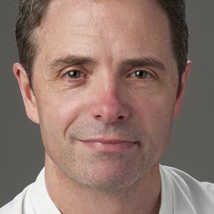 Ny ledende overlæge på Gentofte Hospital