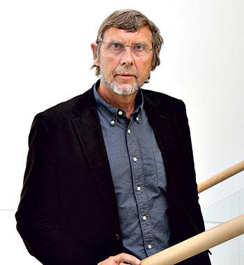 Manglende tjek gav danske skandalelæger frie tøjler i Norge