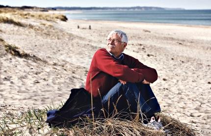 Lægerne forsvinder fra de danske øer