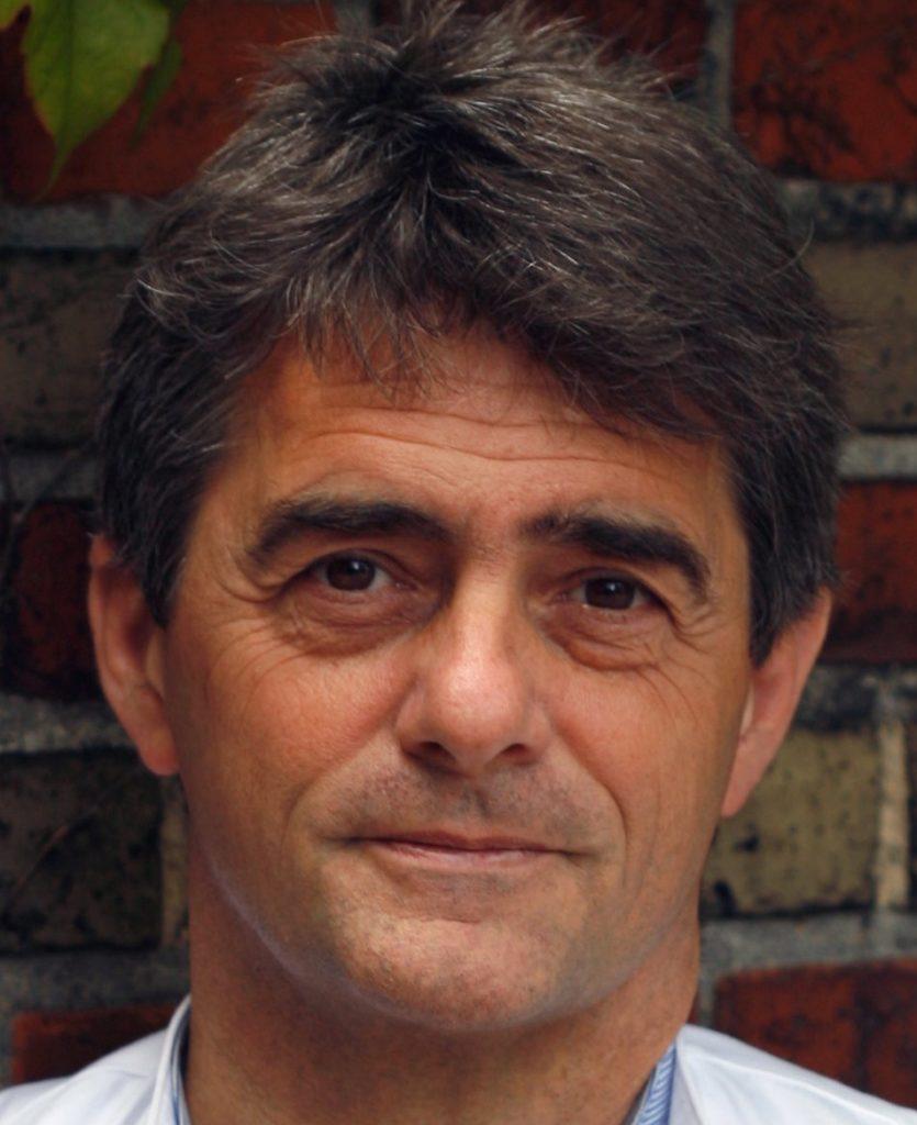 Aarhus Universitetshospital får ny professor