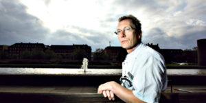 Kræftlæge vandt over DR: Godt, at domstolen stopper injurier