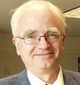 Odd Fellow Ordenens forskerpris til SDU-professor